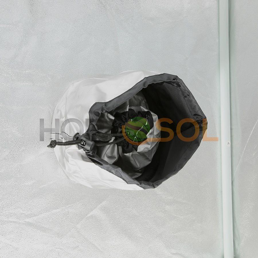 Gro Telt 121 Hortosol – 120 x 240 x 200 cm