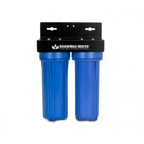 Eco Grow 240 Vandrensningsfilter Growmax