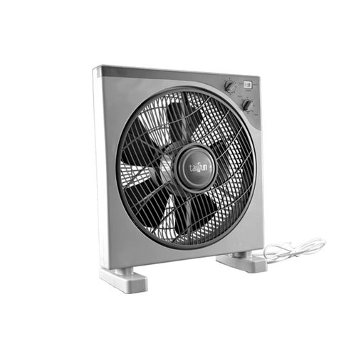 FlatFan Rotationsbox Taifun
